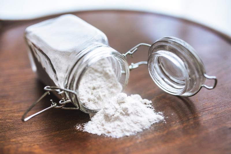 calcium-bicarbonate-abloomnova.net_-800x533 What is calcium bicarbonate?
