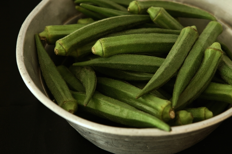 foods-high-in-calcium-abloomnova.net_-800x533 What are some foods high in calcium?