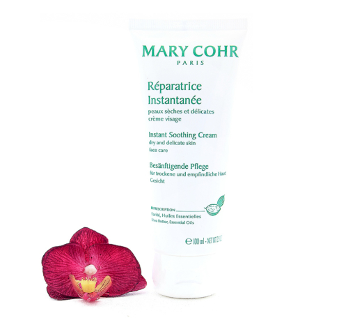747775-510x459 Mary Cohr Reparatrice Instantanee - Instant Soothing Cream 100ml