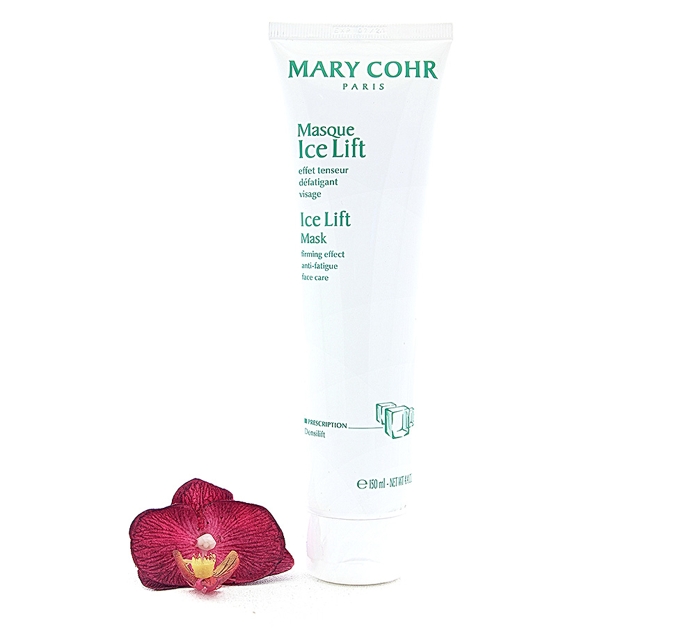 749600 Mary Cohr Masque Ice Lift - Ice Lift Mask 150ml