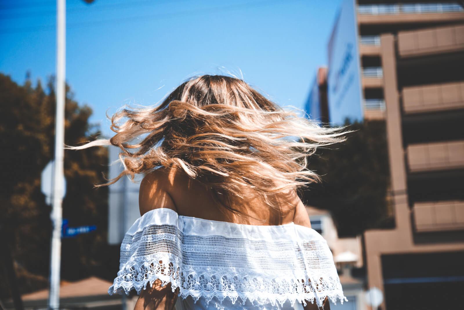 davines-hair-products-abloomnova.net_-1600x1067 Go blonder with Davines Hair Products
