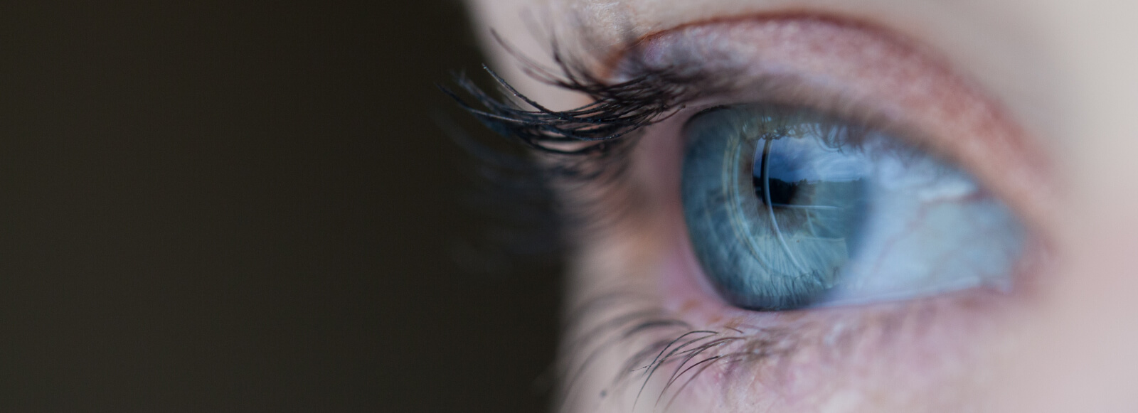 treatment-for-tired-eyes-abloomnova.net_-1600x581 Treatment for tired eyes