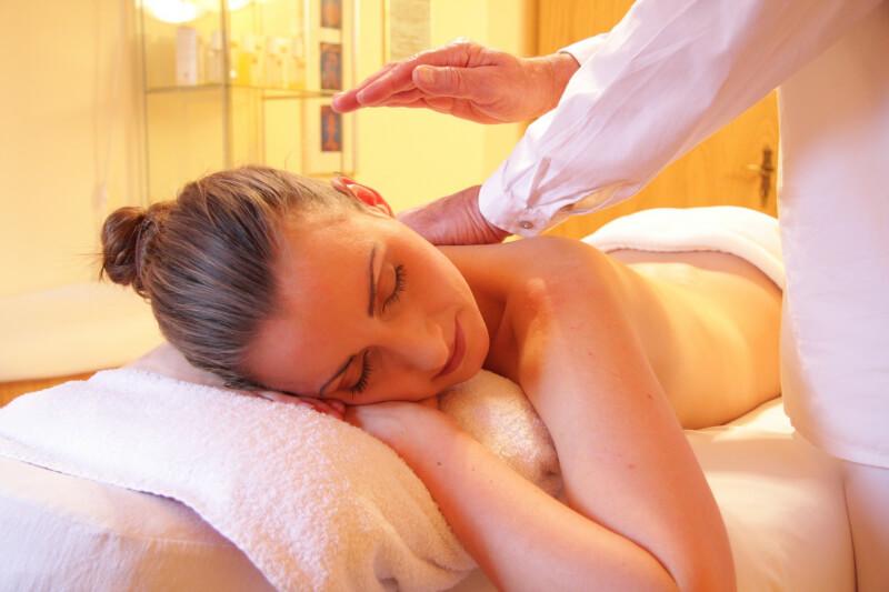 Professional-skin-care-range-abloomnova.net_-800x533 Professional skin care range for beauty therapists