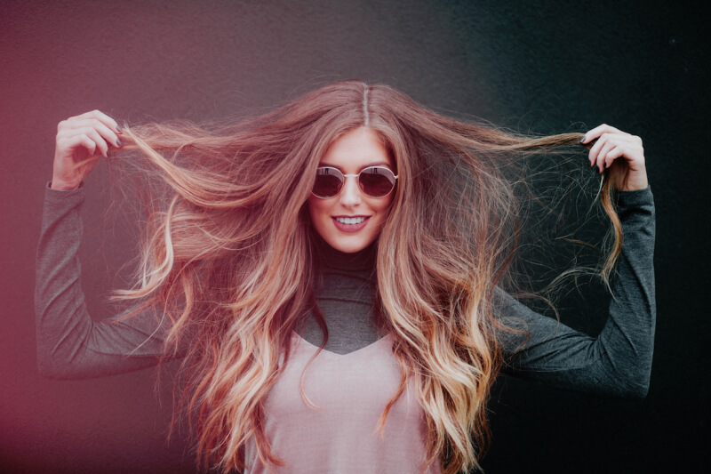 professional-hair-care-products-online-abloomnova.net_-1-800x533 Our pick of professional hair care products online