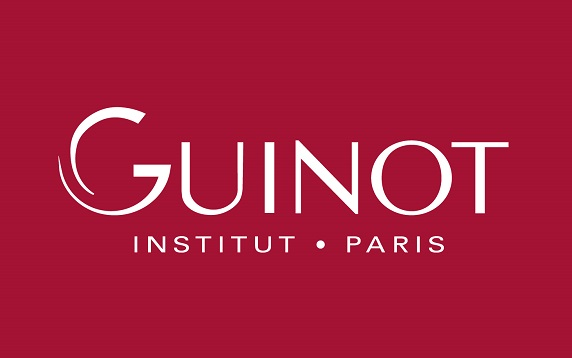 Guinot-l1 The best Guinot face products (in our humble opinion)