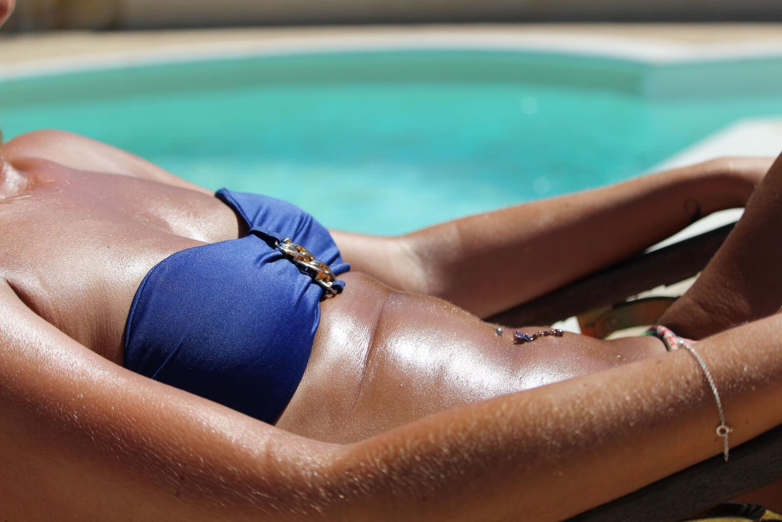 Maria-Galland-Soft-and-Gentle-Cream-Deodorant-abloomnova.net_-1600x1067 Sunscreen for darker skin