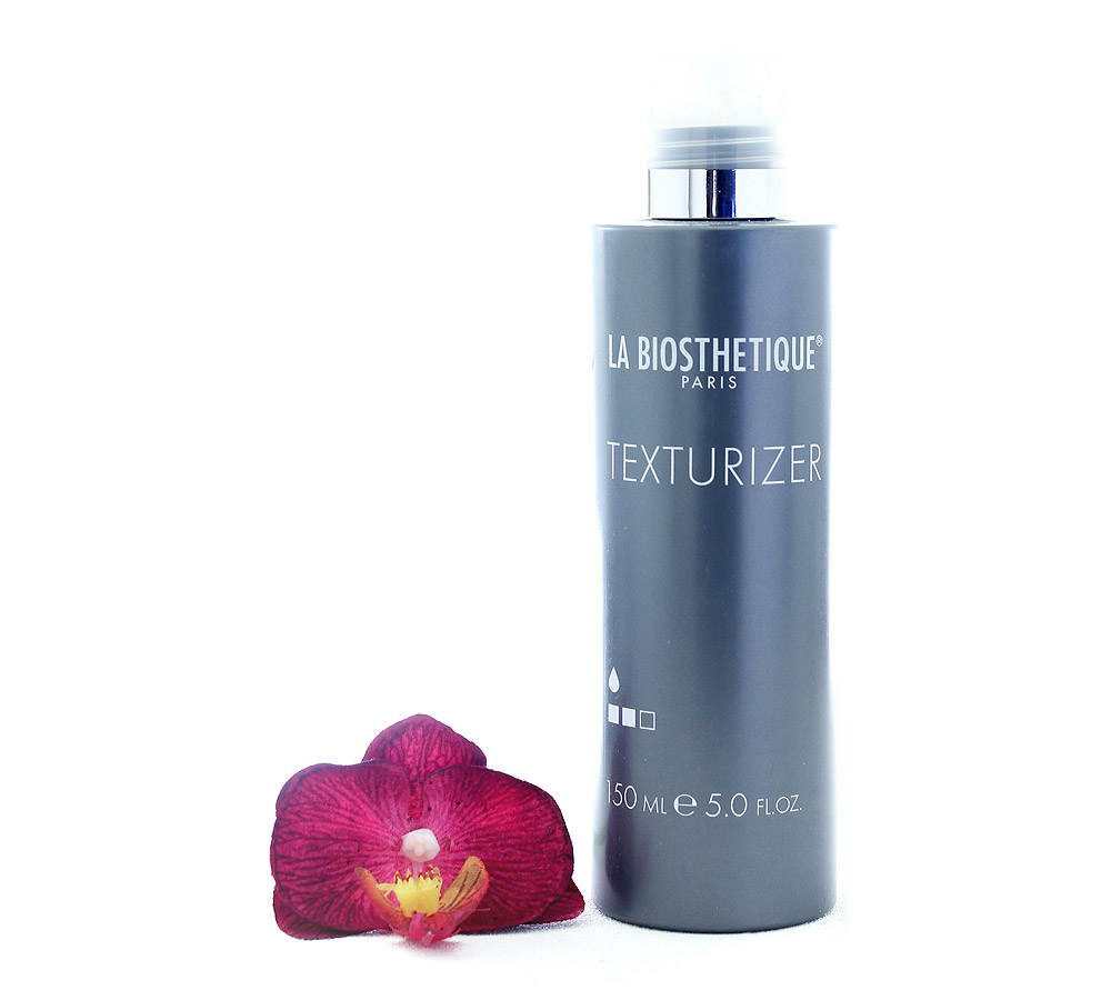 110839 La Biosthetique Texturizer 150ml