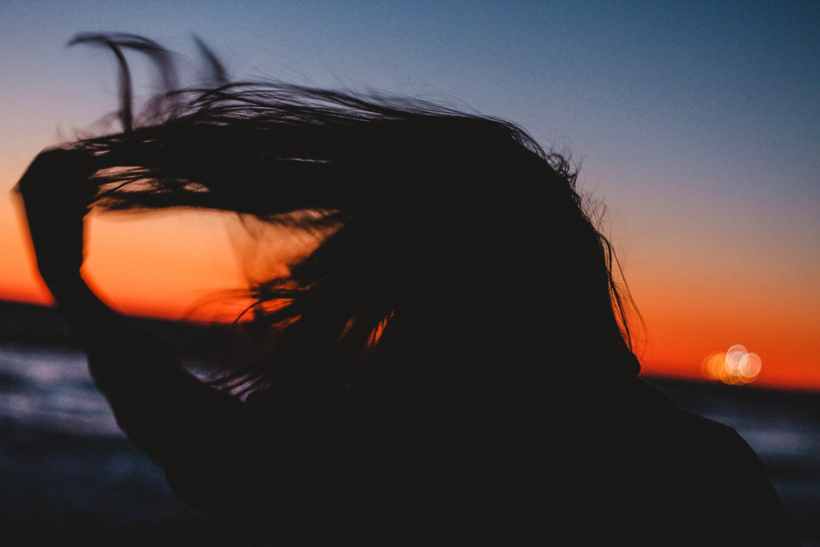 Davines-Naturaltech-Energizing-Gel-abloomnova.net_-1600x1067 What causes hair loss?