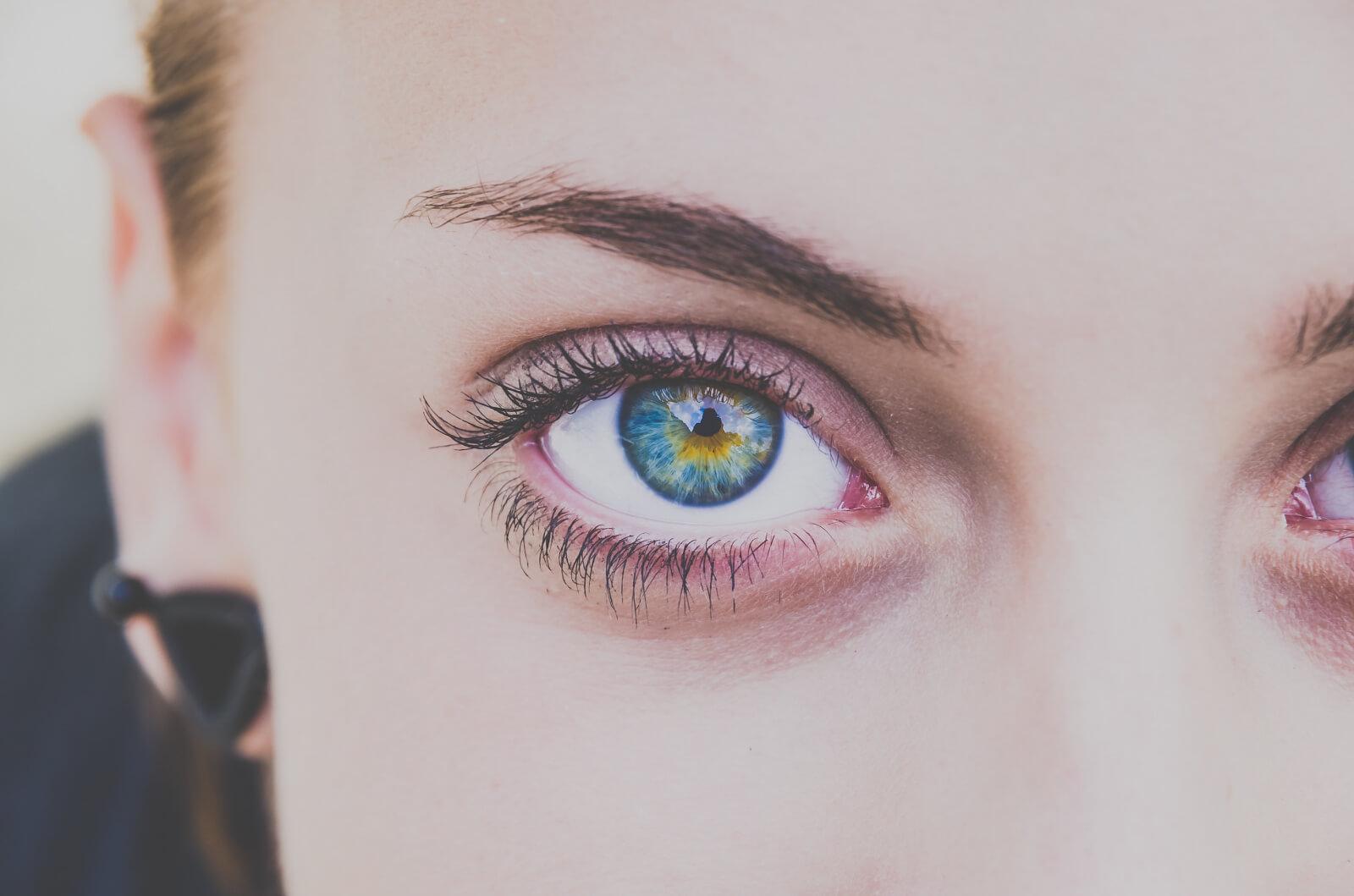 Dr.-Hauschka-Volume-Mascara-01-Black-10ml-abloomnova.net_-1600x1059 The hardest working eye cream in the business