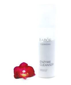 411998-247x296 Babor Cleansing CP Enzyme Cleanser 75g