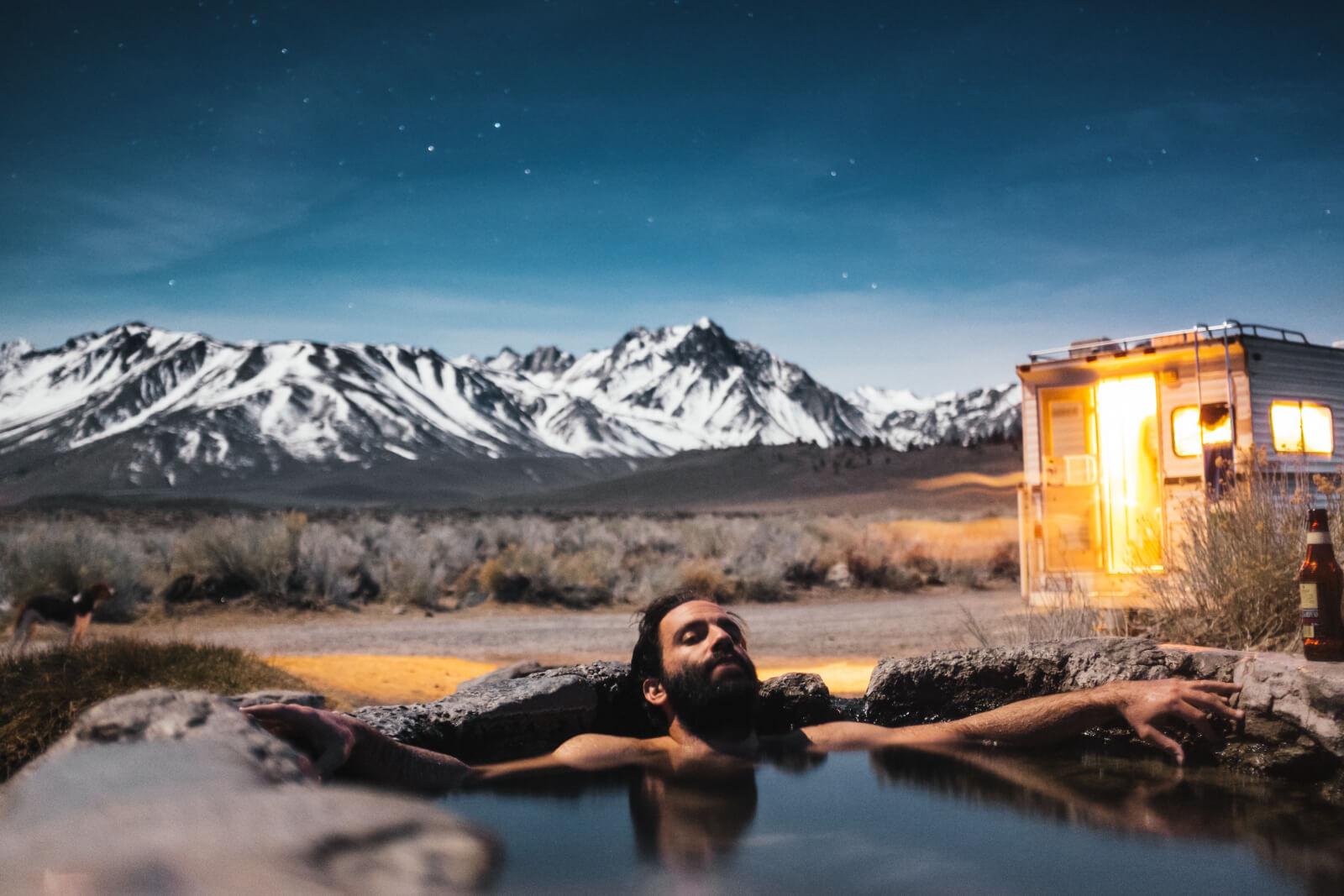 Dr.-Hauschka-Spruce-Warming-Bath-Essence-abloomnova.net_-1600x1067 The benefits of having a bath