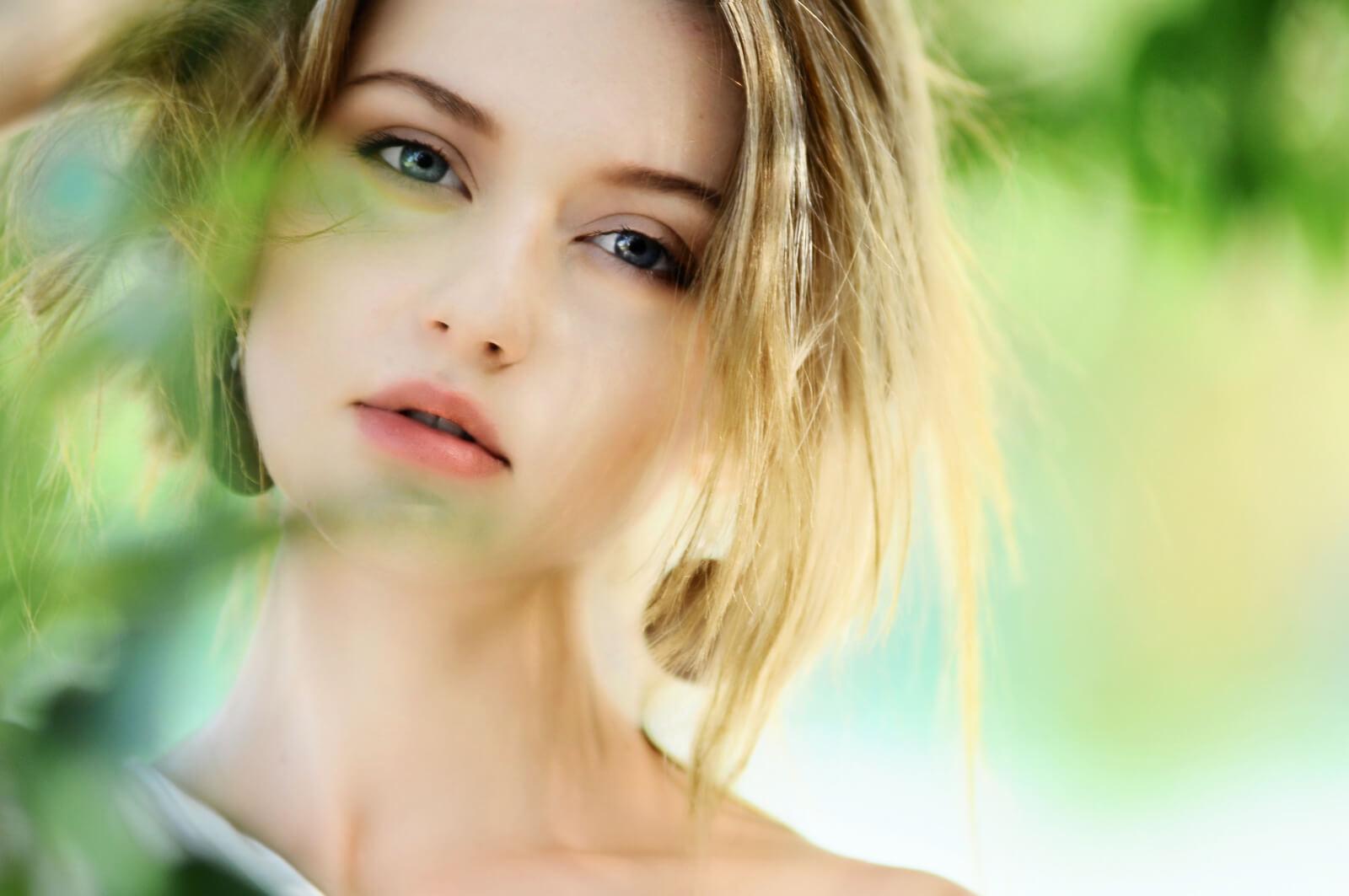 Dr.-Spiller-Alpenrausch-Organic-Active-Moisturising-Cream-abloomnova.net_-1600x1063 The benefits of a good moisturiser