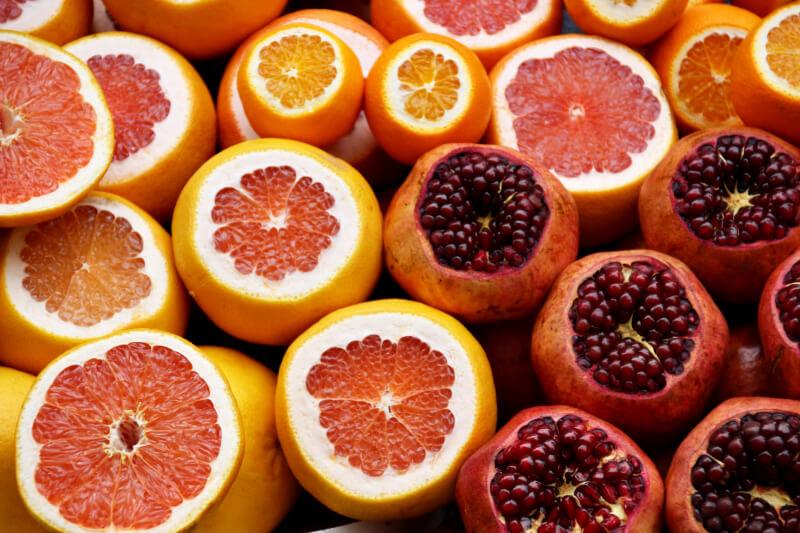 Matis-Vitality-by-M-VitaminiC-Cream-abloomnova.net_-800x533 How does vitamin C benefit skin?