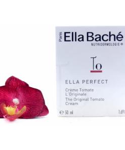 VE15012-247x296 Ella Bache Ella Perfect Creme Tomate L'Originale - The Original Tomato Cream 50ml