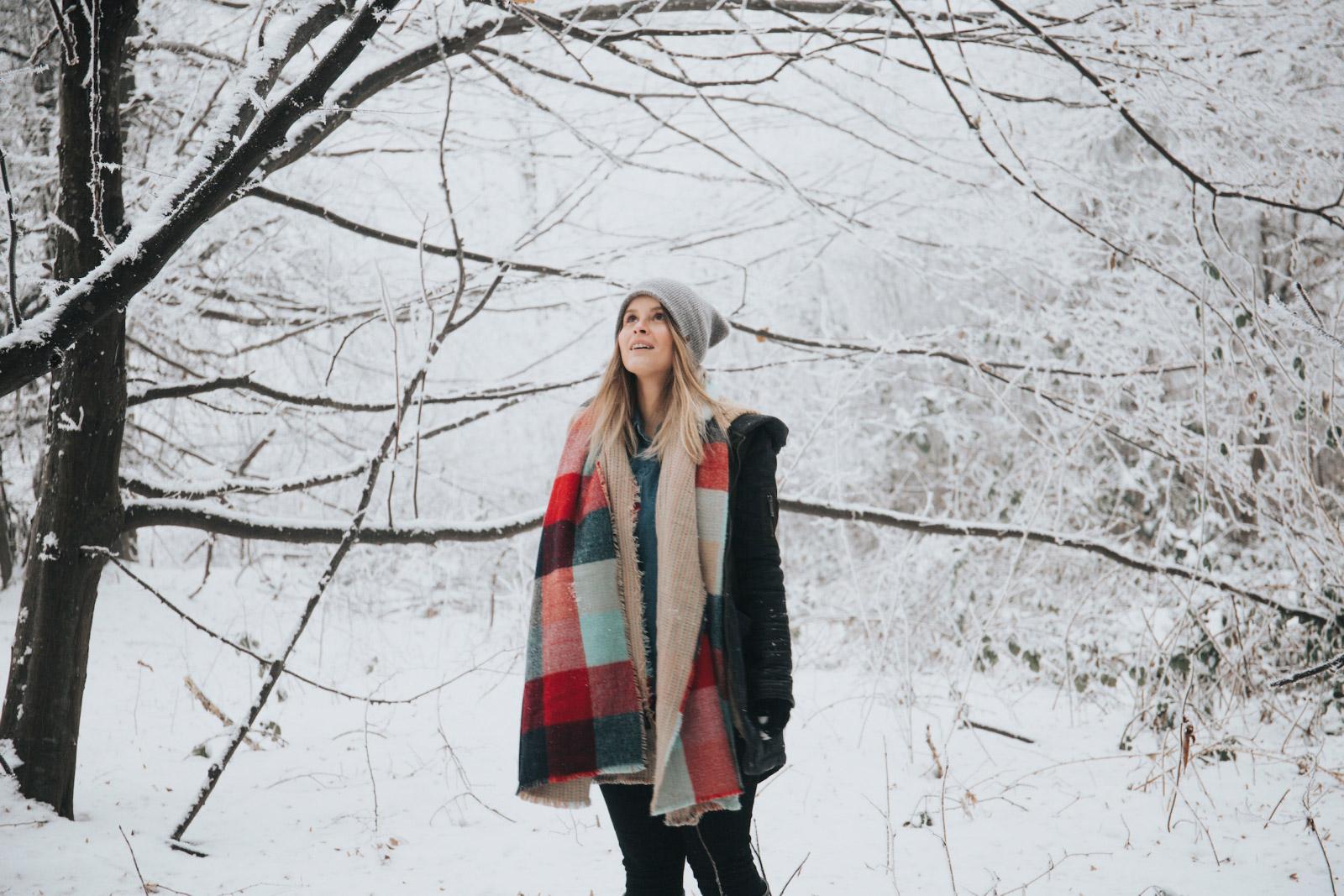 Matis-Reponse-Jeunesse-Climatis-abloomnova.net_-1600x1067 The importance of a good winter moisturiser