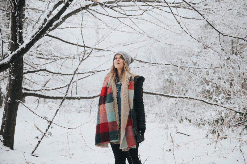 Matis-Reponse-Jeunesse-Climatis-abloomnova.net_-800x533 The importance of a good winter moisturiser