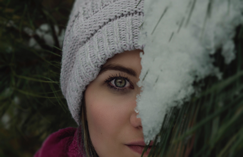 Matis-Reponse-Yeux-Reviving-Cream-abloomnova.net_-800x517 How to look after your skin in winter?