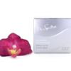 116407a-100x100 Dr. Spiller Biomimetic Skin Care Wheat Germ Cream Mask 50ml
