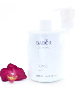 411192-247x296 Babor Cleansing CP Tonique - Tonic 500ml