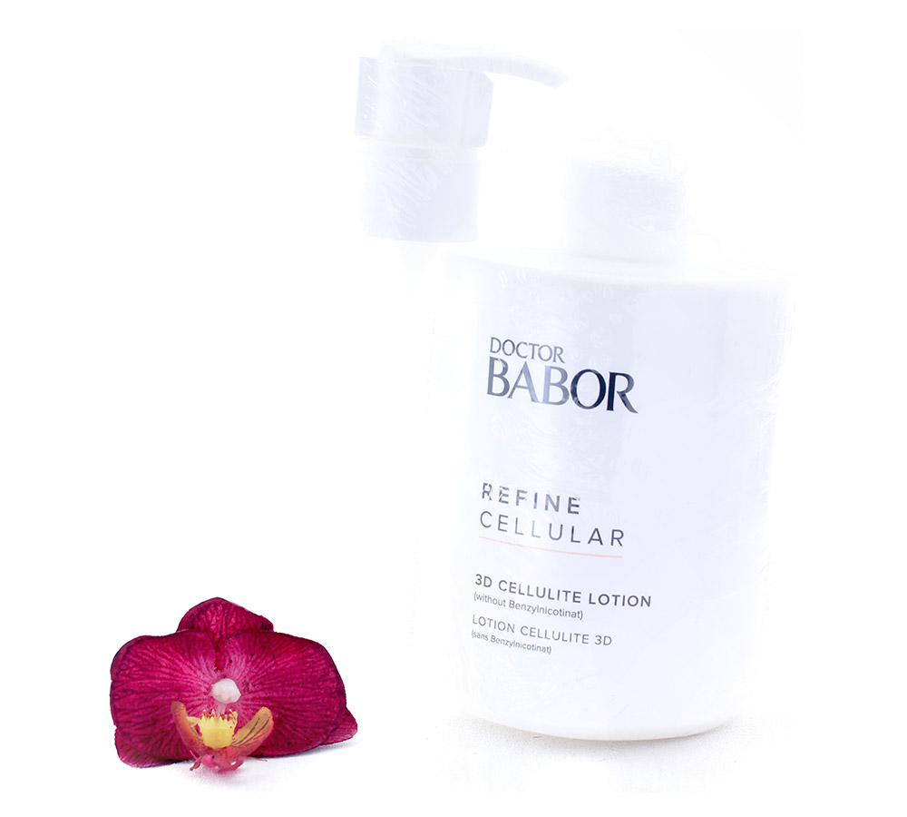 easter-l abloomnova - All the best skincare to make you bloom