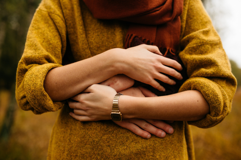 Maria-Galland-Anti-Ageing-Balm-Hands-and-Nails-abloomnova.net_-800x534 How to look after your hands in winter