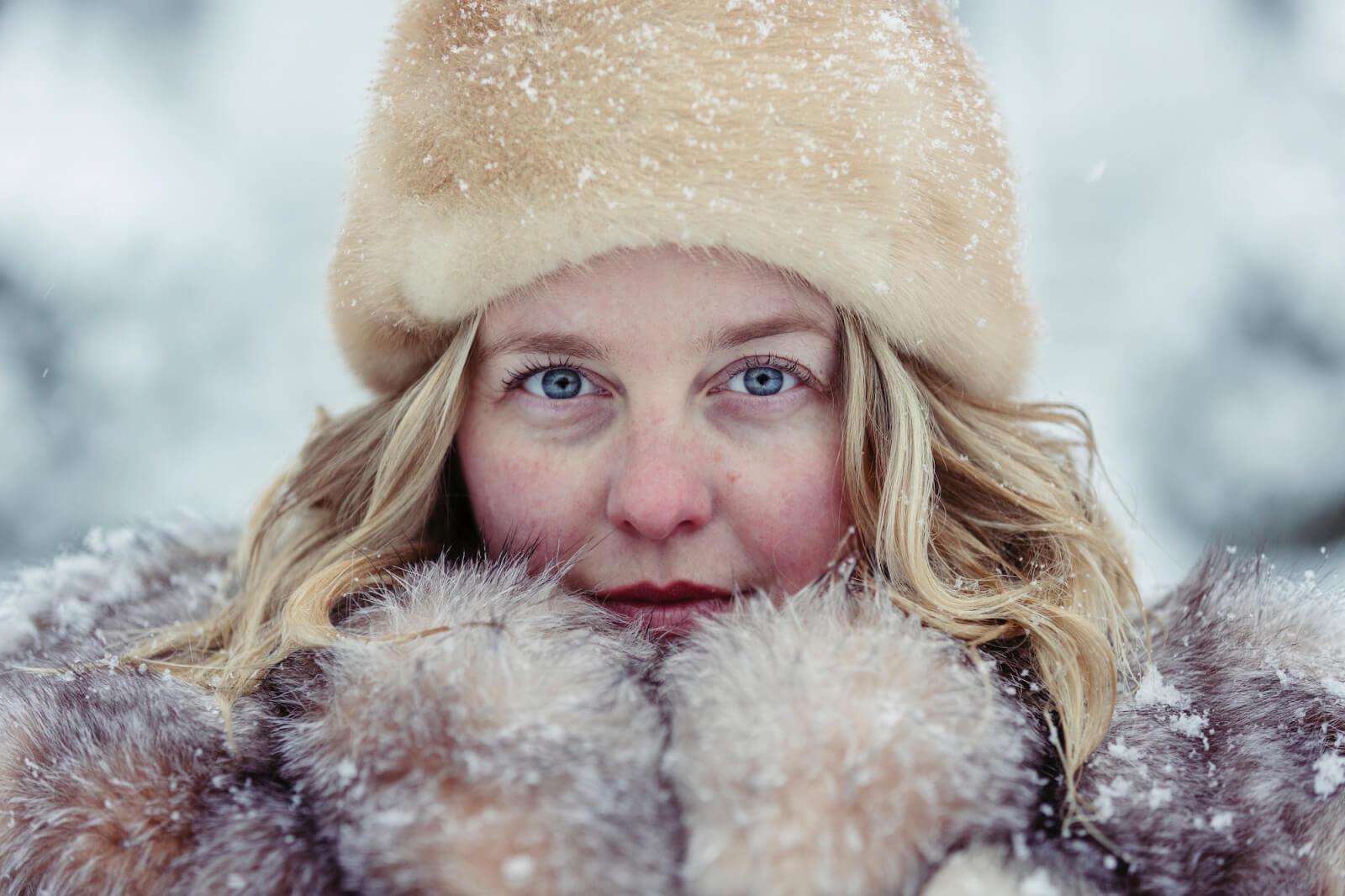 Babor-Skinovage-PX-Vita-Balance-Oxygen-Energising-Cream-abloomnova.net_-1600x1066 How winter ages the skin