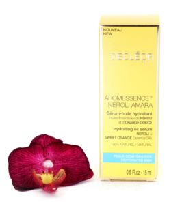 DR222003-247x296 Decleor Aromessence Neroli Amara Hydrating Oil Serum - Serum-Huile Hydratant 15ml