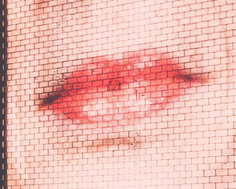 Dr.-Spiller-Alpenrausch-Organic-Lip-Balm-abloomnova.net_-800x640 The wonderful uses of lip balm
