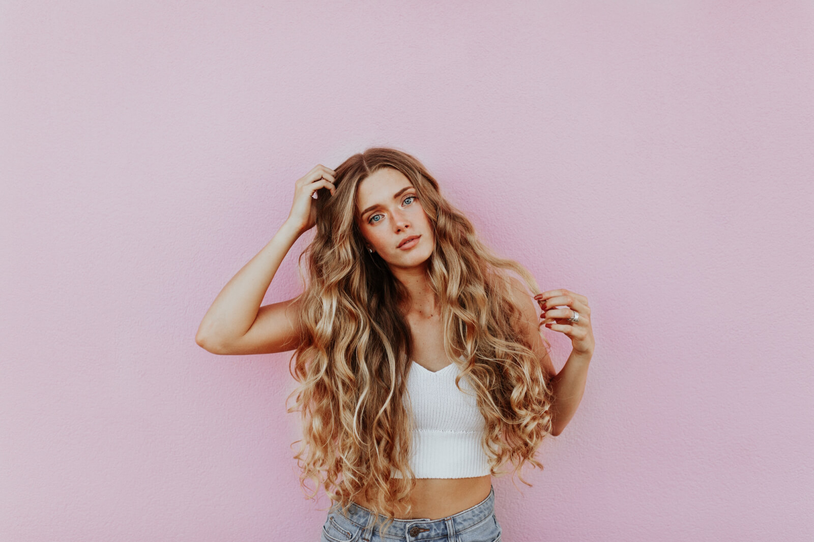 La-Biosthetique-Styling-Fluid-abloomnova.net_-1600x1066 Tips for styling hair