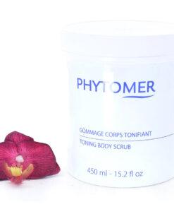 PFSCP138-247x296 Phytomer Toning Body Scrub 450ml