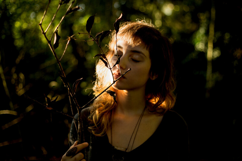 Maria-Galland-Hydra-Lift-Eye-Cream-abloomnova.net_-800x533 How do I delay wrinkles?