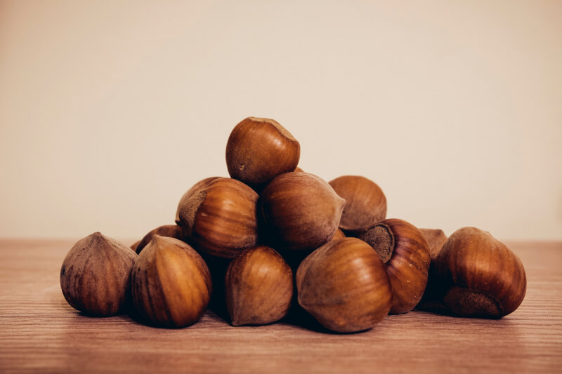 Maria-Galland-Rejuvenating-Cream-5-abloomnova.net_-800x533 How hazelnut oil can benefit the skin