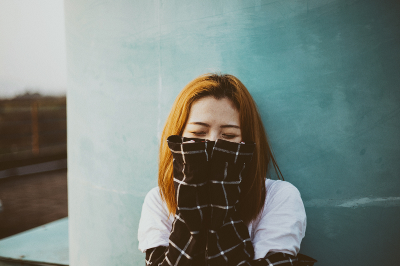 Maria-Galland-Perfecting-Lift-Cream-800-abloomnova.net_-800x533 Youth enhancing skin tips