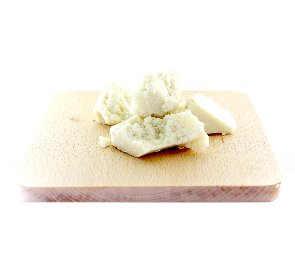 capuacu Cupuacu Butter - 100% Natural Pure & Unrefined