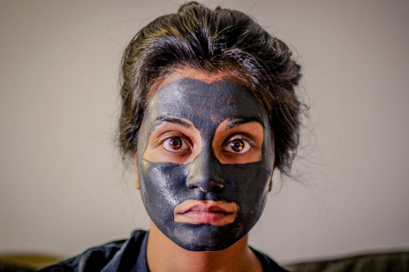 maria-galland-creamy-soft-mask-2-abloomnova.net_-800x533 Why you should treat yourself to a face pack