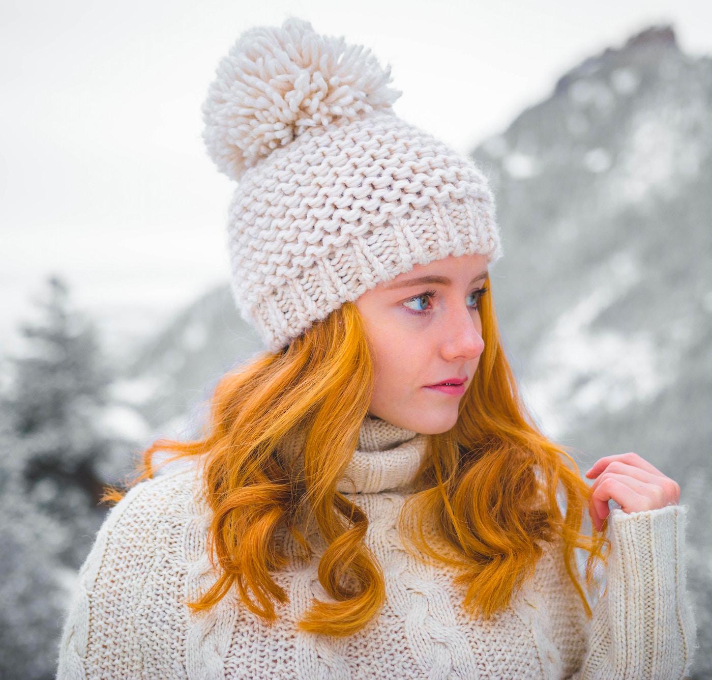 Dr.-Spiller-Sensicura-Intensive-Cream-abloomnova.net_ Why we need intense moisturising in winter