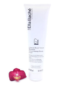 KE16006-247x296 Ella Bache Nutridermologie LAB Crème de Beauté Tomate Modelante - Tomato Massage Beauty Cream 300ml