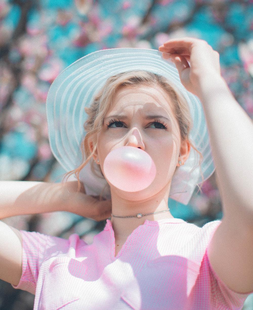 Babor-Skinovage-PX-Vita-Balance-Lipid-Intense-Cream-50ml-abloomnova.net_ 8 tips for younger looking skin