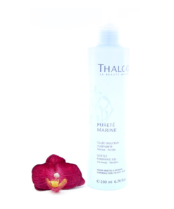 VT17001-e1529312532340-247x296 Thalgo Pureté Marine Gelée Douceur Purifiante - Gentle Purifying Gel 200ml