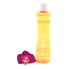 461002-100x100 Decleor Aroma Cleanse Tonifying Lotion - Lotion Tonifiante 200ml