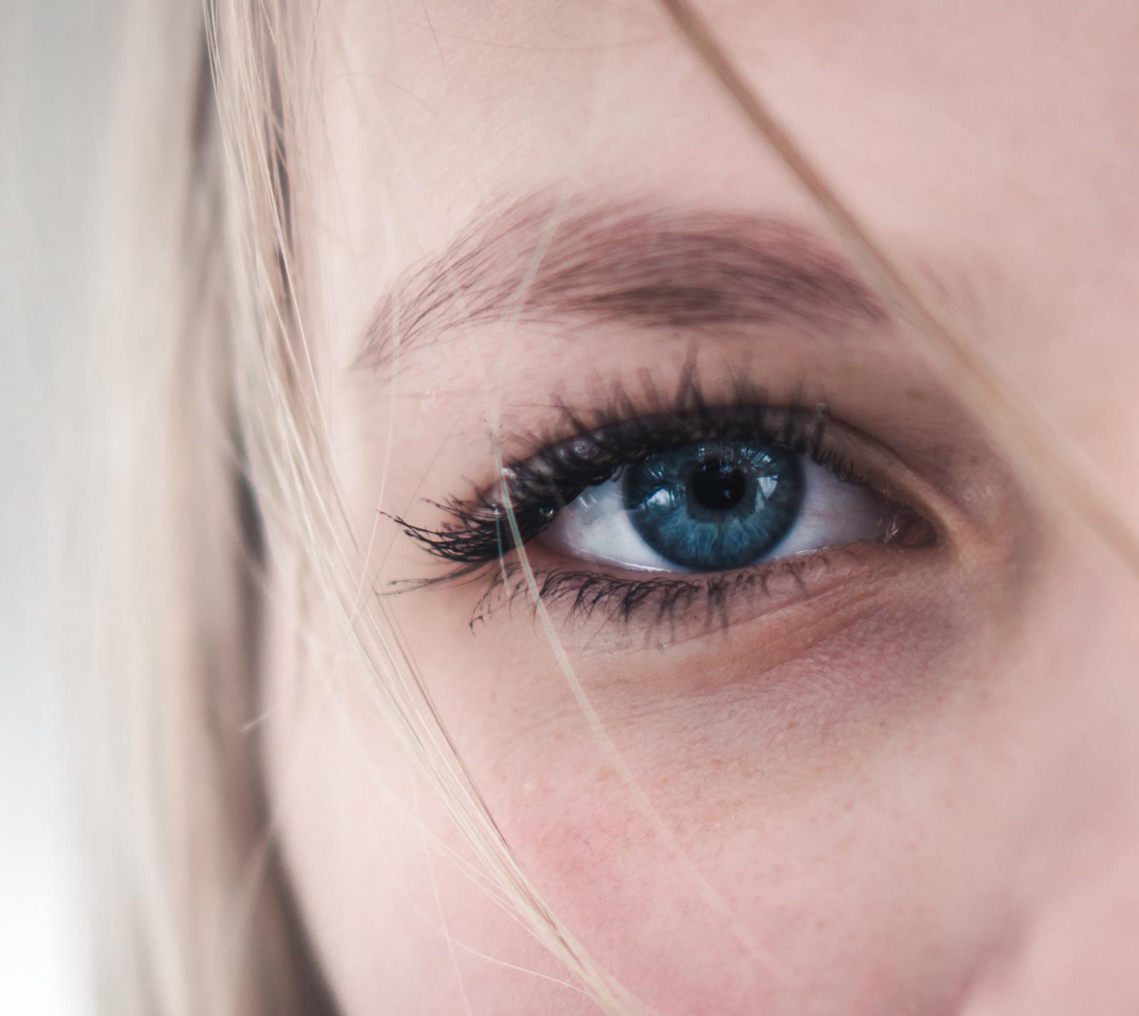 Babor-Skinovage-PX-Sensational-Eyes-Reactivating-Eye-Cream-abloomnova.net_-1600x1428 Does eye cream work?