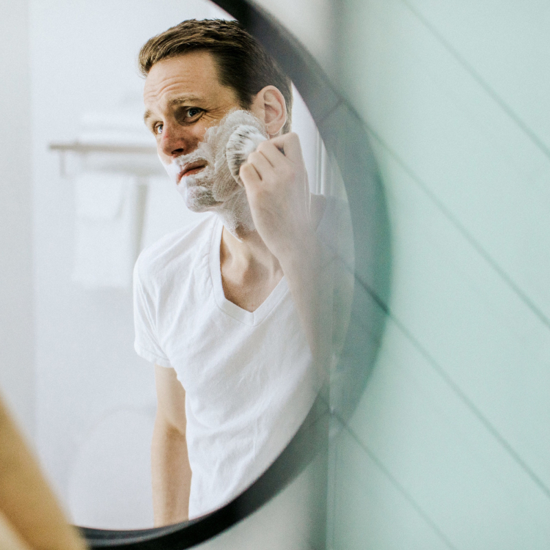 Dr.-Spiller-Manage-Your-Skin-Calming-After-Shave-Balm-abloomnova.net_-800x800 Shaving tips for men
