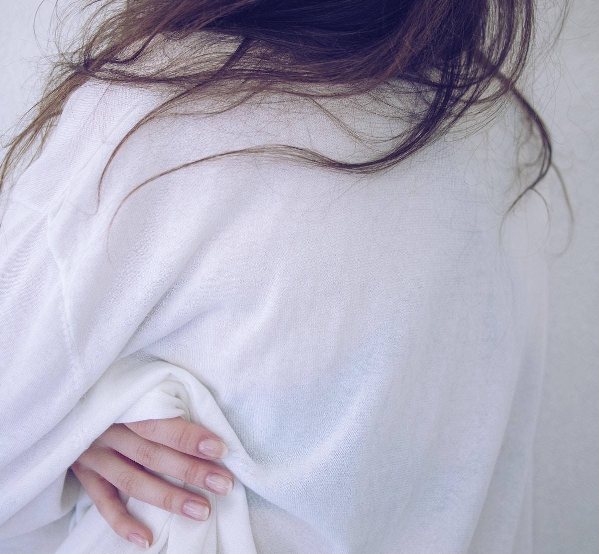 Gatineau-White-Plan-Skin-Lightening-Softening-Toner-abloomnova.net_ Why is my skin hyper-pigmented?