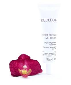 564050-e1529327481995-247x296 Decleor Hydra Floral Everfresh - Hydrating Wide-Open Eye Gel 30ml