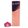 126512-1-100x100 Dr. Spiller Summer Glow Refreshing Shower Gel 200ml