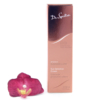 126847-1-100x100 Dr. Spiller Summer Glow Sun Sensitive Cream SPF50 50ml