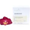 440300-1-100x100 Babor Skinovage Moisturizing Cream 50ml