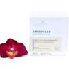 440400-1-100x100 Babor Skinovage Moisturizing Cream Rich 50ml