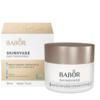 Babor Skinovage Moisturizing Cream Rich 50ml