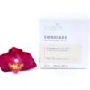 442300-1-100x100 Babor Skinovage Calming Cream Rich 50ml